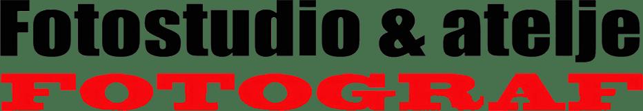 Kozama – Fotografiranje porok, portreti, fotografije za dokumente Logo